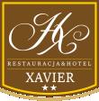 Hotel Xavier Lubycza Królewska